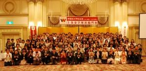 20111017全体写真